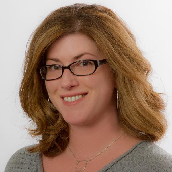 Erin Mccarthy Etr