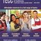 TECC Releases New Catalog