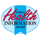 ETR Receives National Health Information Awards