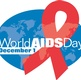 Reflecting on World AIDS Day and ETR's Commitment to Ending the HIV/AIDS Epidemic