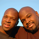 Relationships, Sexual Norms and HIV Prevention Among African-American Youth (You-Me-Us)