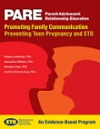 Parent-Adolescent Relationship Education (PARE)