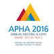 Time to Get Together: #APHA 2016