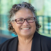 Making Health Equity Work: An Interview with Cynthia A. Gómez