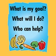 Building Health Skills: Goal Setting