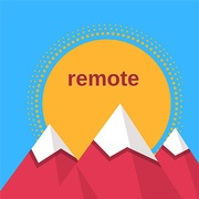 Remote Workers Engage! 6 Ways to Stay Connected