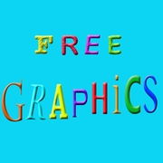 Quick! Free! Easy! Graphics for Your Trainings & Presentations