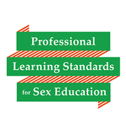 New Professional Learning Standards for Sex Education: PLSSE