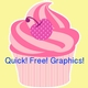 Quick! Free! Updated! Graphics for Your Trainings & Presentations