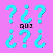 Facilitation Quick Tips: The Quiz Review