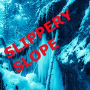 Learning Matters: Learning Can Be a Slippery Slope