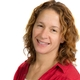 ETRs' Dr. Jill Denner to Present at European Conference on Games Based Learning