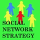 Social Network Strategy: Turning the Tables on HIV