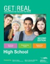 Get Real High School