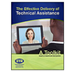 ETR Publishes New Technical Assistance Toolkit