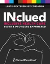 IN·clued: Inclusive Healthcare – Youth & Providers Empowered