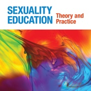ETR Publishes Seventh Edition of Sexuality Education: Theory & Practice