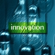 Are You a Social Innovator? 4 Methods to Create Social Innovation