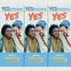 """Yes Means Yes"" – ETR Publishes New Title on Affirmative Consent"
