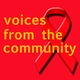 Older Americans with HIV: Voices from the Community