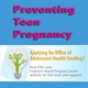 Impact for Change: ETR's Training & Technical Assistance for Teen Pregnancy Prevention Programs