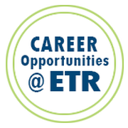 ETR Conducts National CEO Search