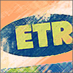 What's Up, ETR - June 2014
