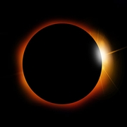Eclipse Day: Welcome to the Enchanted World of Science