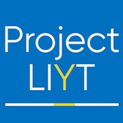 Youth Innovation in HIV Prevention: Lift-Off for Project LIYT