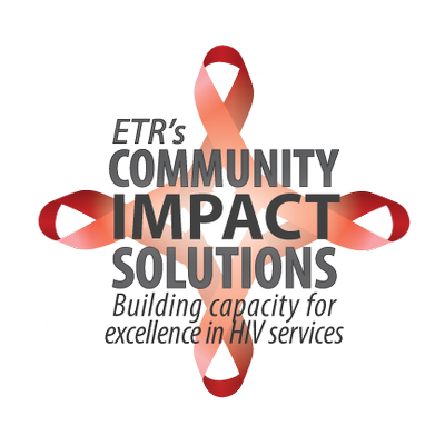Community Impact Solutions Project (CISP)