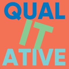 Qualitative Research: Helping to Move Health Equity Forward