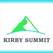 Getting Ready to Climb Again: Here Comes the Kirby Summit