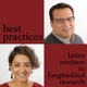 Best Practices: Keeping Latina Mothers Involved in Longitudinal Research