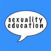 What Are The Goals of Sexuality Education? Probably Not What You Think