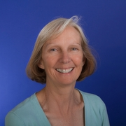 ETR Appoints Dr. Karin Coyle as Chief Science Officer