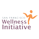 San Francisco Wellness Initiative Evaluation