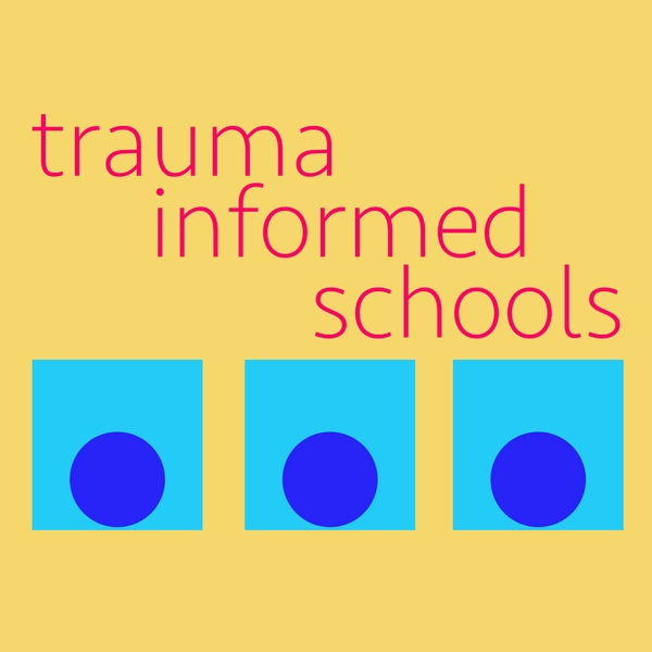 The How And Why Of Trauma Informed >> Use Trauma Informed Strategies To Transform Your School Etr