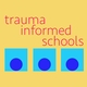 Use Trauma-Informed Strategies to Transform Your School