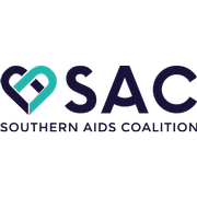 ETR, in Partnership with Southern AIDS Coalition, Offers Valuable E-Learning Course on HIV Advocacy