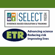 ETR Acquires Select Media