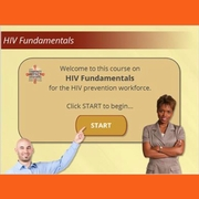 HIV & AIDS: Our Free Fundamentals Course Fills the Gap