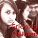 Grieving Children: An Essential Role for Schools