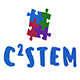 C2STEM: Learning by Modeling: A Collaborative and Synergistic Approach to K-12 Computing and STEM Education