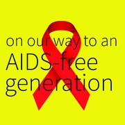 News Both Heartening & Chilling: UN Meets Goal to Treat 15 Million for HIV