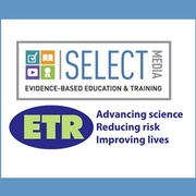 Partnering Up: ETR + Select Media = Great Opportunities!
