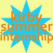 Grad Students Interested in Sexual & Reproductive Health: Apply for ETR's Kirby Summer Internship!