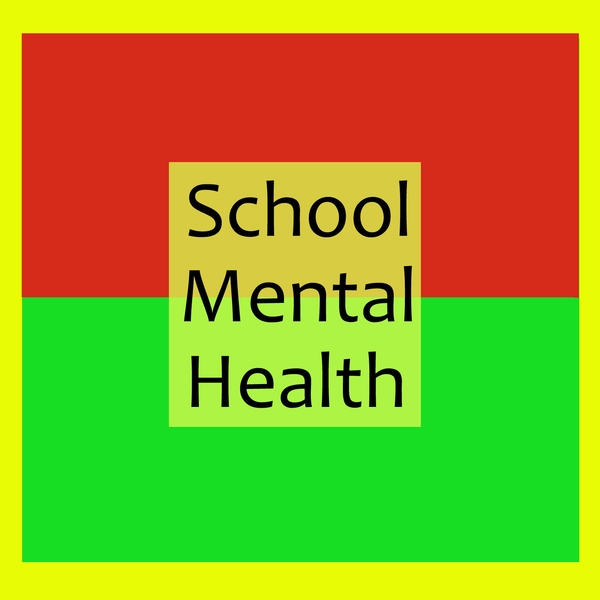 How School Mental Health Programs Can Help You Prevent Crises Etr