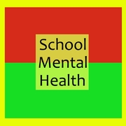 How School Mental Health Programs Can Help You Prevent Crises