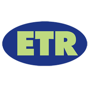 ETR Partners with MAGIC
