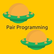 Pair Programming: 10 Cool Tips to Make It Work in Your Classrooms